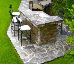 les jolies terrasses 5 conseils pour un bel espace. Black Bedroom Furniture Sets. Home Design Ideas