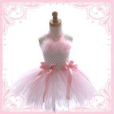 http://www.mommycouturedesigns.com/images/pink-marabou-crochet-tutu-dress.jpg