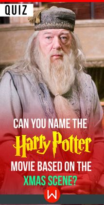 Harry Potter Christmas Time. Do you remember the Christmas of Harry Potter? Do you remember who went home for Xmas and who stayed at Hogwarts? Let's see! Hogwarts Christmas, Harry Potter Xmas Quiz, Harry Potter Trivia, Jk Rowling, Hermione Granger, Ron Weasley.