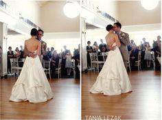 Bustle Me Wedding Gown Bustlewedding Dress Trainwedding