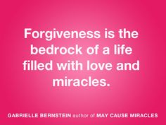 May Cause Miracles by Gabrielle Bernstein May Cause Miracles, Miracles Happen, Advice Quotes, Best Quotes, Gabrielle Bernstein, Marianne Williamson, Positive Psychology, Deep Thoughts, Girl Boss