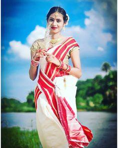 Sari, Photoshoot, Instagram, Fashion, Saree, Moda, Photo Shoot, Fashion Styles, Fashion Illustrations