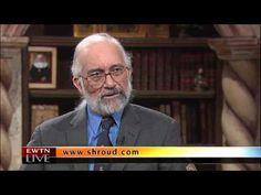 IS THE SHROUD OF TURIN THE BURIAL CLOTH OF JESUS? Watch and judge for yourself. EWTN Live - Barrie Schwortz - Shroud of Turin - 2013-11-6 - Catholic History - YouTube.