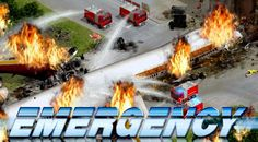 Emergency HD para iPad y Emergency Mobile para iPhone gratis por tiempo limitado
