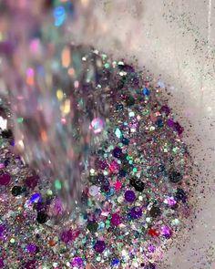 🌸Rebel & Glow Goddess🌸 🦄Rebel Glitter Goddess Cosmetics LLC 🌸All Natural, Organic Skin Care & Cosmetics 🦄Handmade Soap, Lip Gloss, Body. Glitter Wallpaper Iphone, Simple Iphone Wallpaper, Rose Gold Wallpaper, Iphone Wallpaper Vsco, Aesthetic Iphone Wallpaper, Aesthetic Wallpapers, Wallpaper Quotes, Aesthetic Gif, Purple Aesthetic