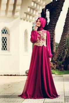 2015 Sonbahar Kış Abiye Modelleri | En Moda Kombin #abiye #moda #trend enmodakombin.com