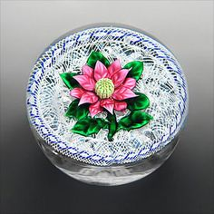 bob banford paperweights - Google Search