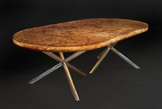 63 Best Furniture Dining Table Coffee Table Sidetable Images On
