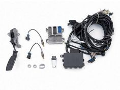 Sucp_0906_23_z Chevy_chevelle_ls_engine_swap Engine_controller_kits