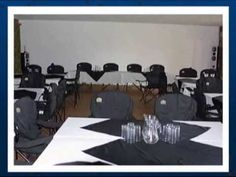 Solridge Conference Venue in Muldersdrift, Gauteng, West Rand