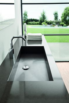 Commercial and domestic applications....  Clean lines, pure design, crafted by experts.  www.quartzforms.com