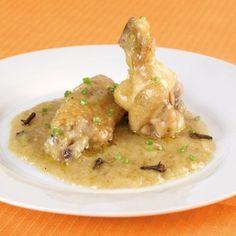 Chefs, Chicken, Meat, Cooking, Food, Salsa Chicken, Chicken Recipes, 4 Ingredients, Food Processor