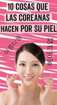 Schoonheidshuid, Natuurlijke schoonheid skincare, Schoonheidstips voor tieners, Komkommerschoonheid, Na . Skin Care Regimen, Skin Care Tips, Skin Tips, Beauty Care, Beauty Skin, K Beauty, Beauty Secrets, Beauty Hacks, Beauty Products