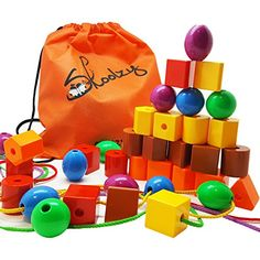 Lots and lots of activity and basket ideas !Infants and Toddlers Archives - Living Montessori Now