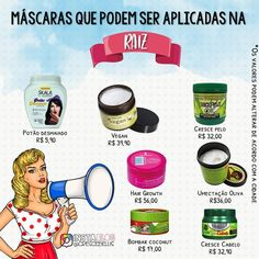 Beauty Tips Beauty Tips Beauty Care, Beauty Skin, Beauty Hacks, Hair Beauty, Beauty Tips, Hair Gloss, Bodybuilding, Bad Hair Day, How To Make Hair