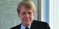 Prospect Event - Robert Shiller: The economics of deception