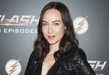 Courtney Ford Lifestyle Wiki Net Worth Income Salary House