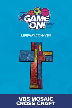 8 Best Say Yes to VBS images in 2018 | Vacation bible school