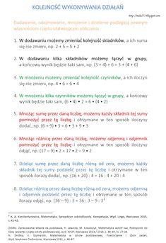 Mathematics, Hand Lettering, Homeschool, Notes, Study, Education, Finals, Blog, Kids