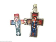 Used in Collectibles, Religion & Spirituality, Christianity