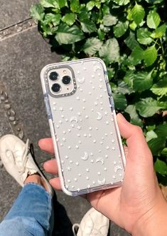 Girly Phone Cases, Pretty Iphone Cases, Diy Phone Case, Iphone Phone Cases, Cellphone Case, Unique Iphone Cases, Iphone 11 Pro Case, Iphone Case Covers, Vintage Phone Case