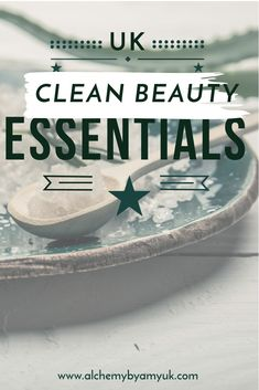 UK British clean beauty essentials organic affordable non toxic skin hair lips Blog Pictures, Health Shop, Wellness, Leave In Conditioner, Face Oil, Vegan, Beauty Essentials, Clean Beauty, Alchemy