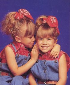 Childrens fashion in the 1990s became much more unisex.  Most children wore baggier jeans, t shirts, overalls, and clothing with bright colors.  Knits were very popular as well.