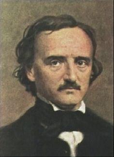 edgar allan poe | Conspiraciones: La predicción de Edgar Allan Poe