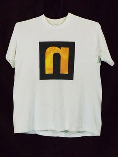 Nine Inch Nails - 1993 - Broken non-tour 01 Vintage Band Shirts, Concert Shirts, My Mood, Nails, Mens Tops, Souvenir, Concert Tees, Finger Nails, Ongles