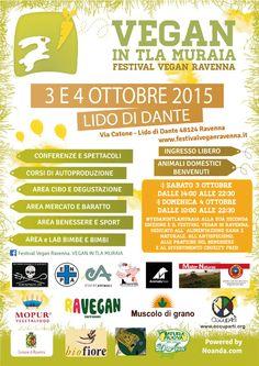 www.festivalveganravenna.it