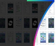 The best hidden features in iOS 7