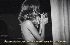 those tears are just reminders that you're alive Vintage Quotes, Tumblr Quotes, Film Quotes, Quote Aesthetic, Mood Quotes, Some Words, Belle Photo, Decir No, Qoutes