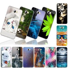 Cheap case for huawei Buy Quality case for huawei directly from China case for Suppliers: Case for huawei ii Case Cover for Huawei Honor Pro Case Silicone fundas For Huawei honor Pro LITE lite Cheap Phone Cases, P8 Lite, China, Cover, Stuff To Buy, Slipcovers, Porcelain Ceramics, Porcelain