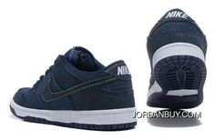 http://www.jordanbuy.com/new-style-nike-dunk-low-cut-mens-shoes-blue-shoes-now.html NEW STYLE NIKE DUNK LOW CUT MENS SHOES BLUE SHOES NOW Only $85.00 , Free Shipping!