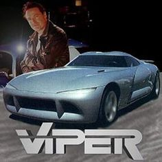 God that is pretty Film Cars, Movie Cars, Hero Tv, 20 Tv, Delorean Time Machine, Motorcycle Tank, Superhero Characters, Dodge Viper, Famous Movies