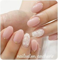 42 Trendy Wedding Nails Design Make Up Best Picture For wedding nails yellow For Your Taste You are looking for something, and it is going to tell you exactly what you are looking for, and you didn't Manicure And Pedicure, Gel Nails, Nail Polish, Nail Art Halloween, Subtle Nails, Nail Art Designs, Bride Nails, Wedding Nails Design, Japanese Nails