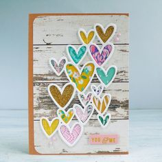 Browse the extensive Sizzix Catalog, including die cutting machines, die cutting dies and Sizzix tools & accessories. Valentine Heart, Valentine Day Cards, Valentines, Scrapbook Background, Homemade Birthday Cards, Apple Logo, Die Cut Cards, Ephemera, Gift Tags