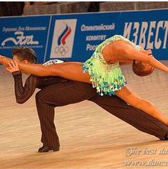 #dancesport | #dance | #ballroom❤️