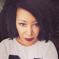 Afro Hair Woman, Afro Hairstyles, Women, African Hairstyles, Woman