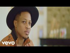 MUSIC WORLD: VIDEO: JON OGAH – UNCLE SURU FT ADEKUNLE GOLD & SI...