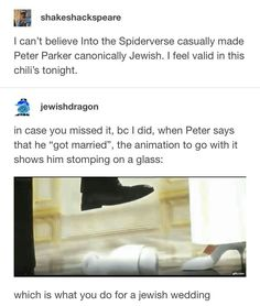 Trendy Ideas For Funny Love Stories Fandoms Marvel Funny, Marvel Memes, Marvel Dc Comics, Marvel Avengers, Funny Love Story, Spiderman, Fandoms, Dc Memes, Spider Verse