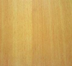 Quartered Douglas Fir - just one of a myriad of veneers to enhance a design project. Walnut Veneer, Wood Veneer, Monterey Cypress, Got Wood, Douglas Fir, Light Texture, Northern California, Textured Walls, Bamboo Cutting Board