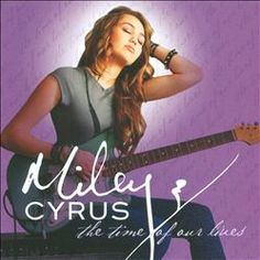 Listening to Time of Our Lives by Miley Cyrus on Torch Music. Now available in the Google Play store for free.