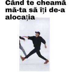 K-pop memes românia Read News, Reading Lists, Bts Memes, Romania, Nct, Wattpad, Language, Kpop, Funny