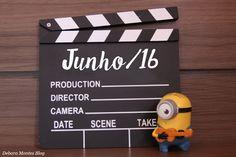 Estreias do Cinema: Junho/2016 | Debora Montes Blog