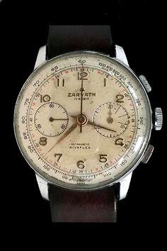 Best Watches For Men, Mechanical Watch, Audemars Piguet, Men's Watches, Vintage Watches, Chronograph, Fingers, Clocks, Steampunk