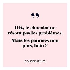 Funny Quotes QUOTATION – Image : Quotes about Funny – Description Mot d'esprit- Confidentielles Sharing is Caring – Hey can you Share this Quote ! Smile Quotes, Happy Quotes, Positive Quotes, Best Quotes, Love Quotes, Funny Quotes, Motto Quotes, Motivational Quotes, Inspirational Quotes