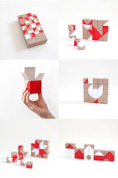 SNUG.BOXES advent calendar get one or two (here you can build a white and an red one!) http://snugonline.bigcartel.com/category/christmas
