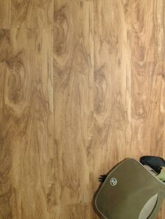 Vinyl Flooring : Laflor Living Pte Ltd 139 Tampines Street 11 #01 32 ,