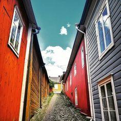 #vanhaporvoo #Porvoo #visitporvoo #kesäreissu #valokuvaus #ig_finland #ig_scandinavia #visitfinland  #vanhaporvoo #Porvoo #visitporvoo #kesäreissu #valokuvaus #ig_finland #ig_scandinavia #visitfinland #thisisfinland #finland_photolovers #tripster#travel #travelstagram #igdaily #instapic #photooftheday#photography #p20pro #p20prophotography #nightmode #instamoment